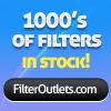Filteroutlets.com