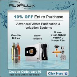 Alkalux.com