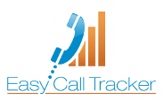 Easy Call Tracker from Power My Analytics