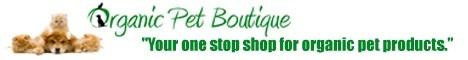 www.organicpetboutique.com