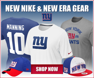 Shop for officially licensed Giants gear from Nike and New Era at the Giants Online Team Shop