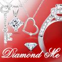 Diamond-Me.com