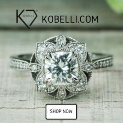 vintage-antique rings
