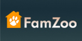Teach your kids good money habits with FamZoo''s Virtual Family Bank.