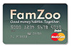 FamZoo  Coupon Codes