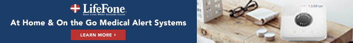 LifeFone Medical Alert Systems