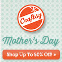 Craftsy Sale