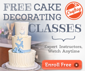 Baking And Cake Decorating Online Stores Best Online Stores At All