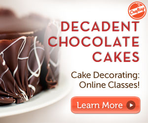 craftsy.com, online food craft class, etsystalkers.com