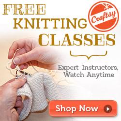 Handknit Garment Design with Shirley Paden