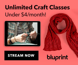 Unlimited classes for less than $4/month