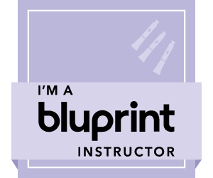 Watch painting classes at myBluprint.com