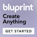 Bluprint Get Started Event: Watch All Classes + Shows For Free at myBluprint.com 10/5-10/12/18. No coupon code needed.