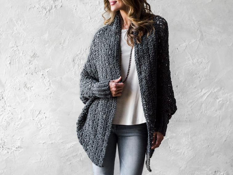 FREE-Carleton-Cocoon-Sweater-Crochet-Kit-with-Bluprint-Monthly-Subscription