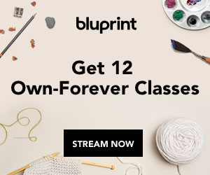 FREE-Own-Forever-Classes-With-Bluprint-Subscription