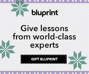 Gift-A-Bluprint-Subscription