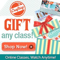 Five Great Last-Minute Gift Ideas