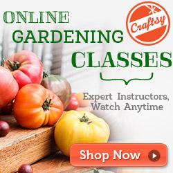 paid_garden_250x250_affiliate_0714.jpg
