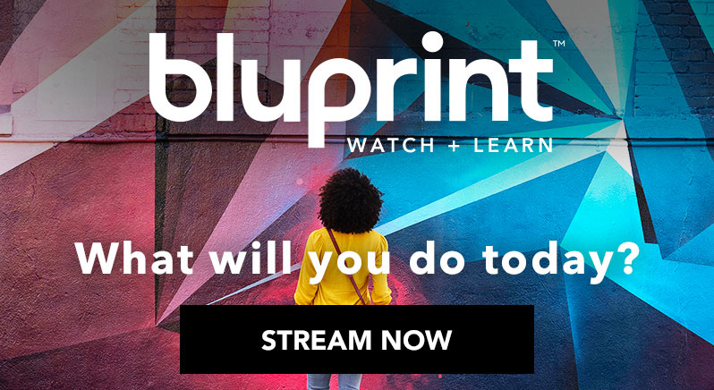 bluprint link