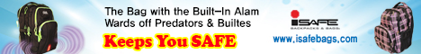 Keeps You Safe Jpeg banner