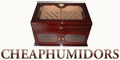 CheapHumidors.com affiliate program
