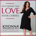 Stylish Plus Size Dresses