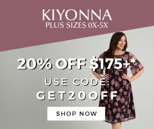plus size clothes fashion