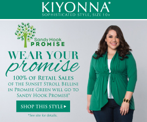 Wear Your Promise