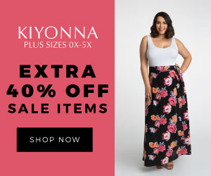 Extra 40% Off Sale Items. No Code Needed.