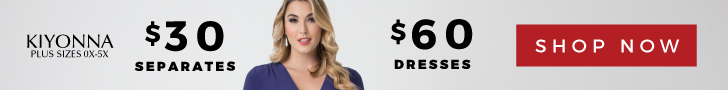 Warehouse Sale | $30 Separates + $60 Dresses