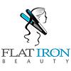 Flat Iron Beauty.com coupons