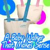 Juppy Baby Walker.com coupons