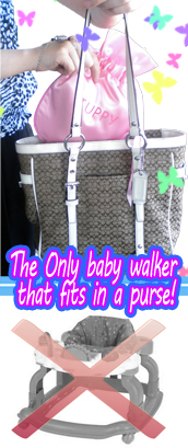 Best Buy Baby Walker