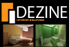 GB Dezine.com coupons