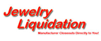 Jewelry Liquidation.com coupons