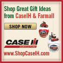 Shop Great Gift Ideas from CaseIH & Farmall