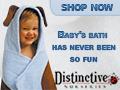 www.DistinctiveNurseries.com