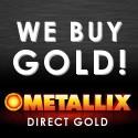 scrap gold price