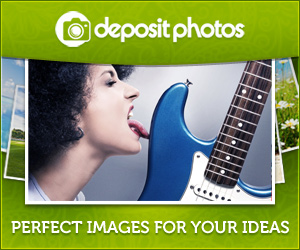 Forepeek - Shareasale ads - Stock Images