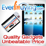 everbuying gadgets