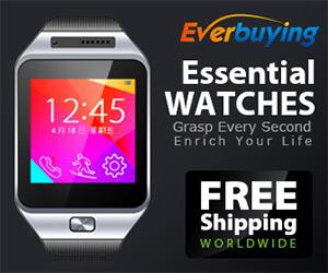 ** Essential Watches **