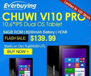 chuwi vi10 pro_everbuying