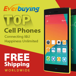 Top Cell Phones