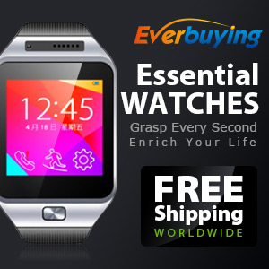Essential Watches