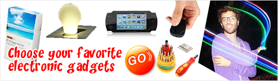 Electronics Gadgets Wholesale