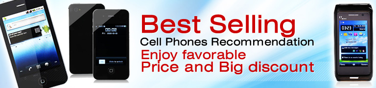 cell phone promotion savings up to 80%