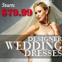 Cheap wedding dresses worldwide free shipping