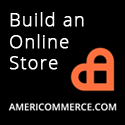 webmaster tools e-commerce Build an Online Store