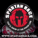 You'll Know at the Finish Line. Sign up for a Spartan Race Today!