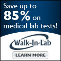 Walk-In-Lab